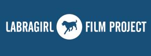 Labragirl FP-logo-color-reverse